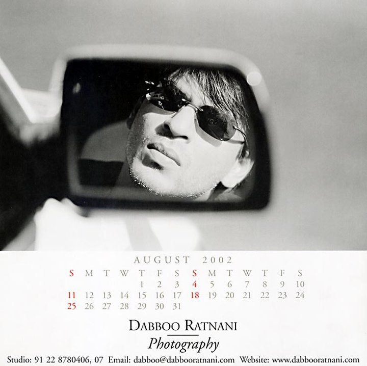 Image result for shahrukh calendar