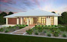 Display Homes - Homeworld 5, Sydney NSW | McDonald Jones Homes