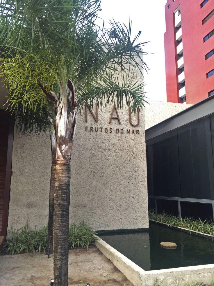 Rodízio de churrasco in Recife & delicious bites around João Pessoa. (AKA…