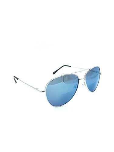03818a9f935 GlobalSource Bifocal Reading Sunglasses for Men Women 100 UVA Sunglasses  Women