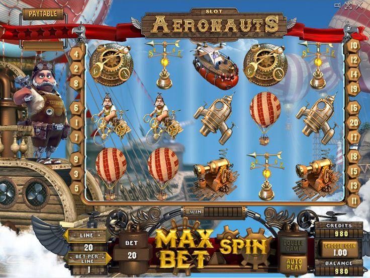 takewin карточные игры, азартные игры, турниры по покеру