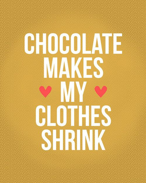 108 Best Chocolate Friday Images On Pinterest