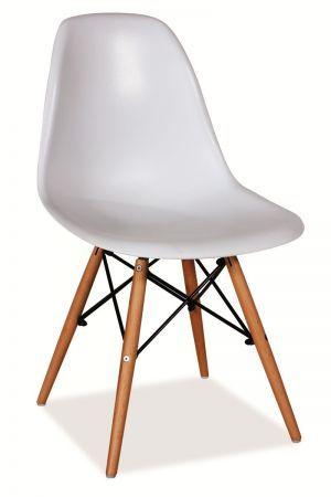 Krzesło ENZO - WYSYŁKA 24h