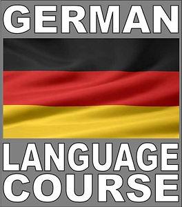 Skype German Classes | Aprenda alemán en línea | Learn German Online | Apprendre l'allemand en ligne