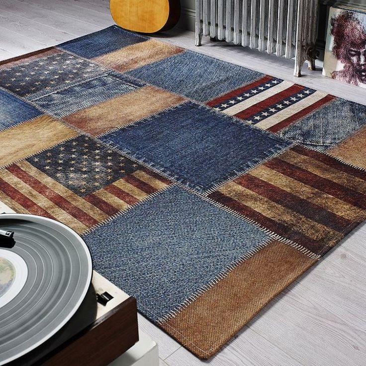 41 best tapis flair rugs collection 2016 images on pinterest cosy contemporary rugs and. Black Bedroom Furniture Sets. Home Design Ideas