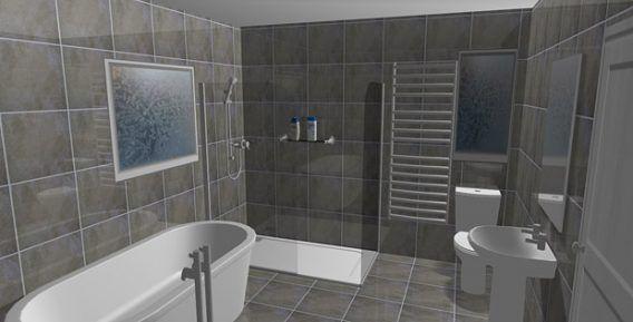 25 Best Ideas About Bathroom Design Software On Pinterest