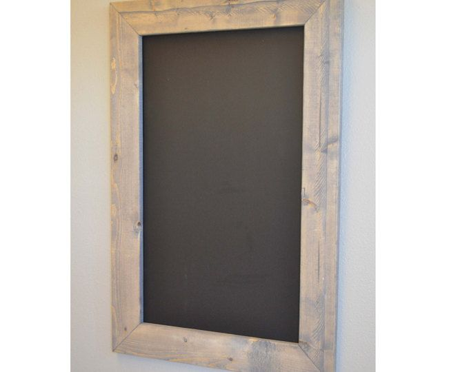 Electrical Panel Cover Chalkboard Hide Utility Panel Cover Electrical Panel Hide Electrical Panel Electrical Box Cover
