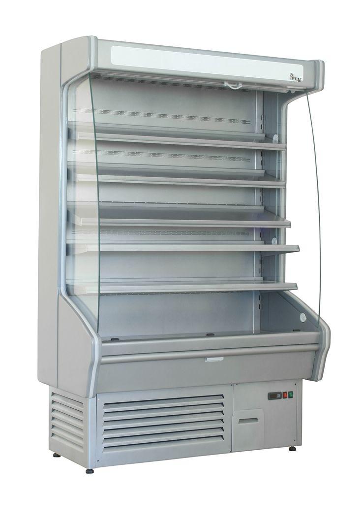 Élelmiszer kereskedelmi hűtők szervizelésével kapcsolatban is keressen minket bizalommal!  http://frigo-max.hu/hutestechnika/kereskedelmi-es-ipari-hutogepek-teljes-koru-szervize