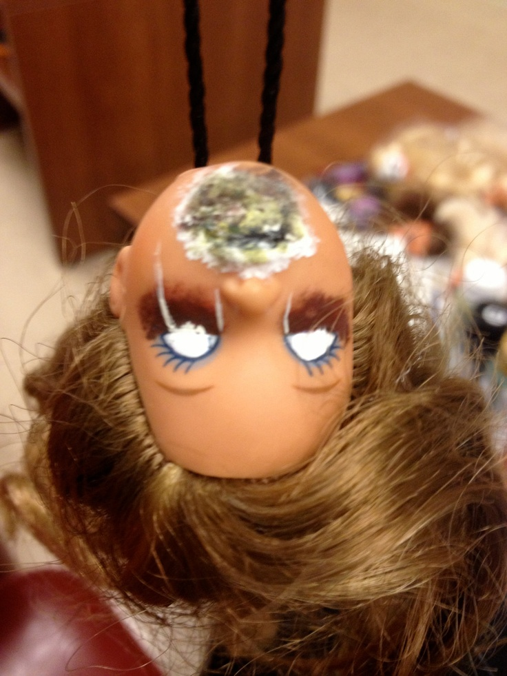 17 Best images about super creepy on Pinterest   Toddler pageant, Plastic surgery gone wrong and ...