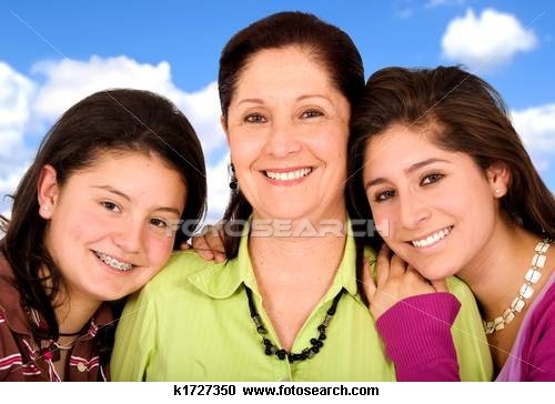 Single parent family Stock Photo Images. 7140 single parent family royalty free images and photography available to buy from over 100 stock photo companies. (Page 3)
