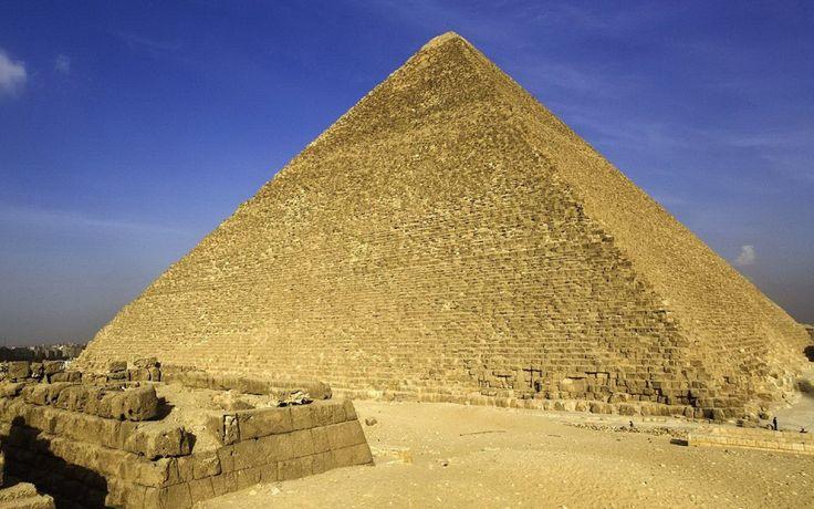 """Romania Megalitica: Piramida lui Keops – numită şi """"Marea Piramidă din Giza (Gizeh)"""", este una din Cele 7 Minuni ale Lumii Antice. Mistere... Enigme... elucidate?!? Ehee... este inca mult... pana departe!"""