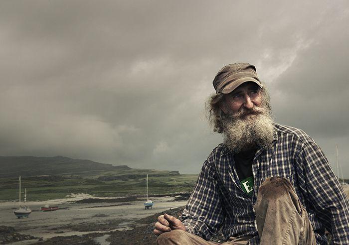 Vijftig tinten grijs - Nomad & Villager http://www.nomadandvillager.com/bestemmingen/schotse-hooglanden-highlands/