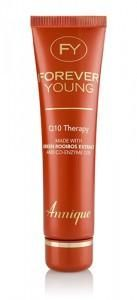 Forever Young - Q10 Therapy 1.06 fl oz (30ml)