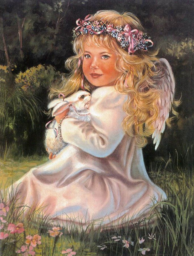 296 best images about fairies fantasy angels on