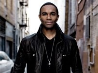 Catching Up With Milli Vanilli's Fab Morvan