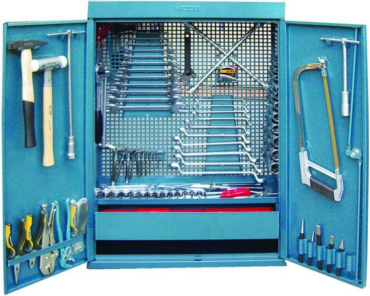 Aparador Pequeño Salon ~ 37 mejores imágenes sobre Deposito herramientas en Pinterest Madeira, The family handyman y