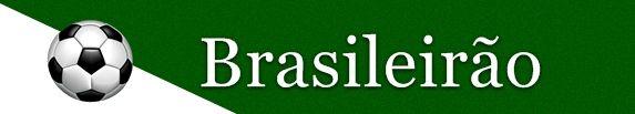 Brasileirão: Confira os resultados da rodada do Brasileirão séries A e B