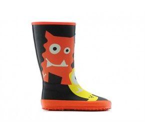 Dětské boty - VIVOBAREFOOT CONCEPT STORE BRNO