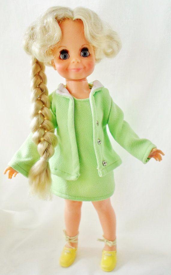 1000+ images about Velvet Ideal Doll on Pinterest