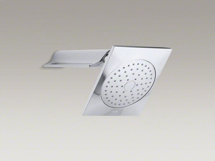 19 Best Images About Showers Amp Showerheads On Pinterest