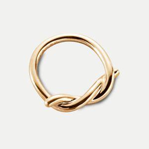 /resources/tane-anillos/anillo-lazos-oro.jpg