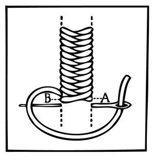 basket_stitch