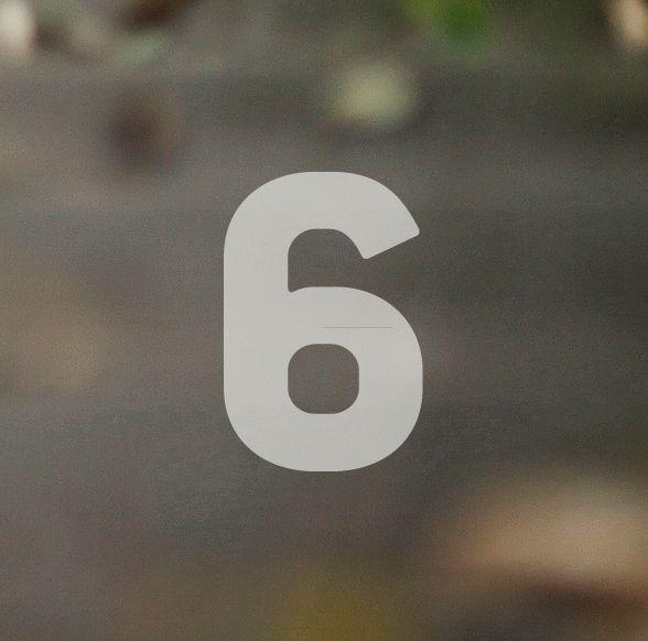 ADVENTSKALENDER TÜRCHEN 6:  Preis: ein handsigniertes Buch von Felix Klemme   http://on.fb.me/1NAJlgb  #felixklemme #extremschwer #outdoorgym #adventskalender