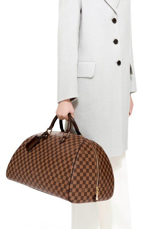 Vintage Louis Vuitton Preorder on Moda Operandi