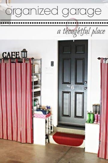 63 best Idées pour la maison images on Pinterest Furniture