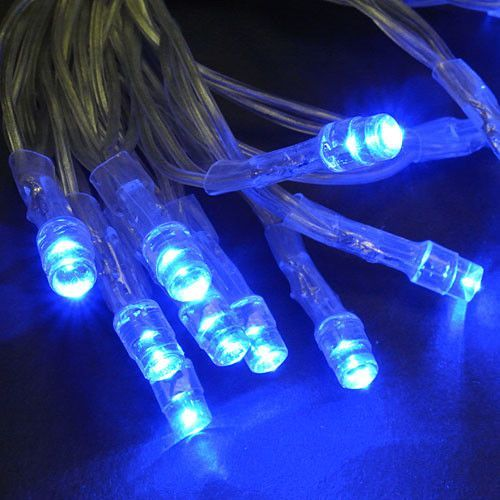 Best Battery String Lights : 25+ best ideas about Battery Operated String Lights on Pinterest Battery operated christmas ...