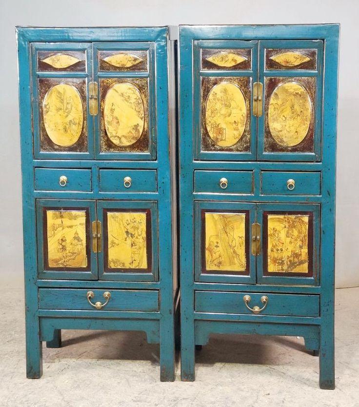 les 23 meilleures images du tableau rue de siam meubles chine ancienne sur pinterest chine. Black Bedroom Furniture Sets. Home Design Ideas