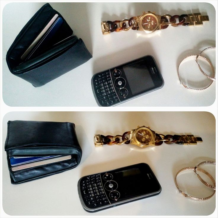 I have had it with my old #humongous #wallet lol, and it is time to kick it out of my life.  Anyhow I decided that I should #design #slim and #stylish #antitheft wallet that can make our #life easier. I will be sharing it with you as I make progress.       http://www.jenniferkaya.com/2015/03/my-new-project-slim-and-stylish-anti-theft-wallet/