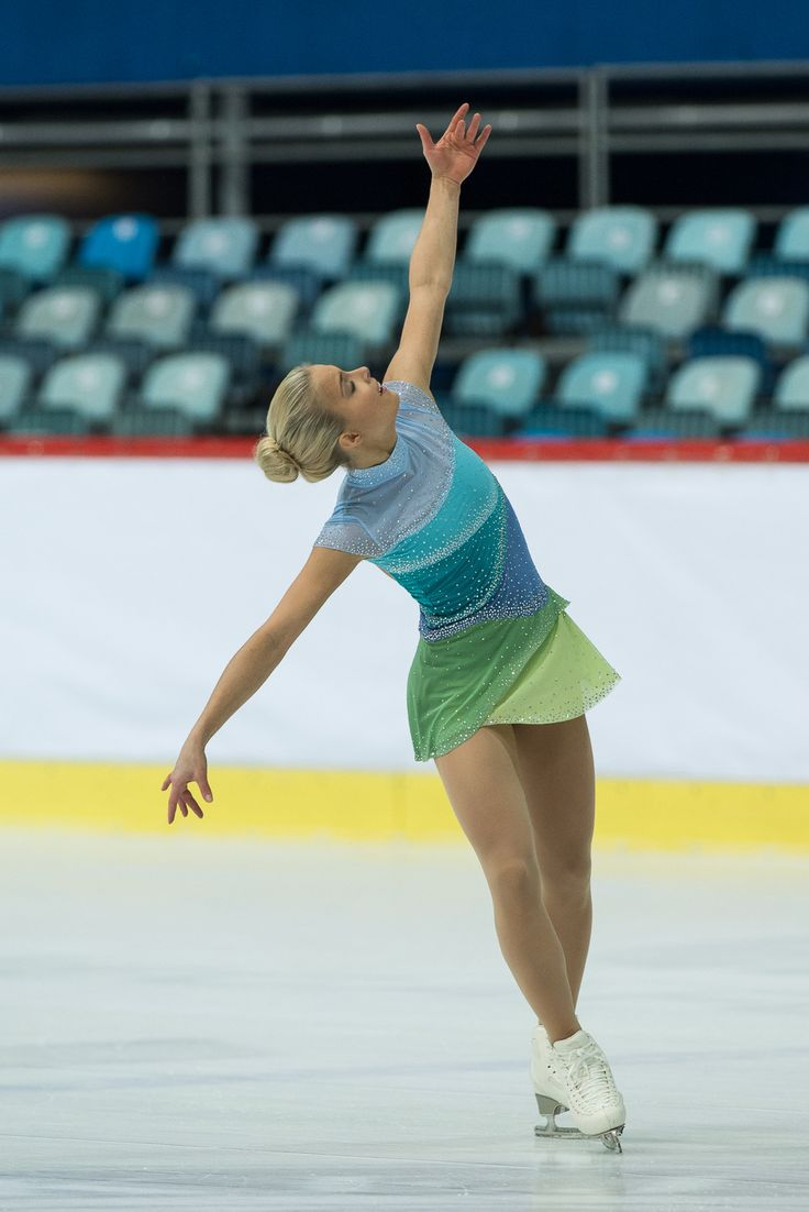 63 best simply ice images on pinterest figure skating ice