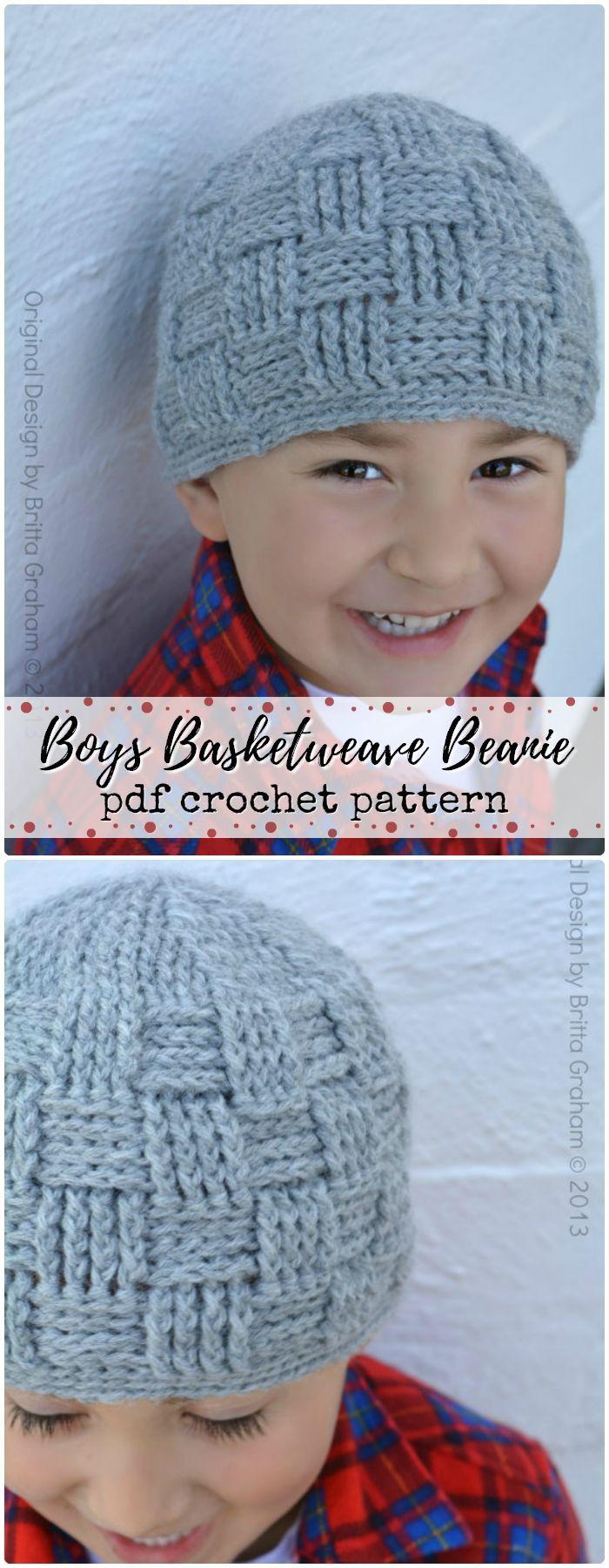 Best 25 crochet hat for men ideas on pinterest mens beanie best 25 crochet hat for men ideas on pinterest mens beanie crochet pattern crochet hat men and mens crochet beanie bankloansurffo Images