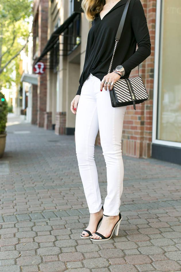 Paige Denim White Slim Ankle Grazer Jeans  #Paige denim #White  #Slim #Ankle Grazer #Jeans #Ankle Grazer jeans White #Ankle Grazer Jeans Paige DEnim #Ladies Ankle Grazer jeans #Ankle Grazer Jeans How To Wear #Ankle Grazer Jeans Womens #Ankle Grazer Jeans 2014 #Fashion #Womens #Vanilla Extract #Black and white Outfit