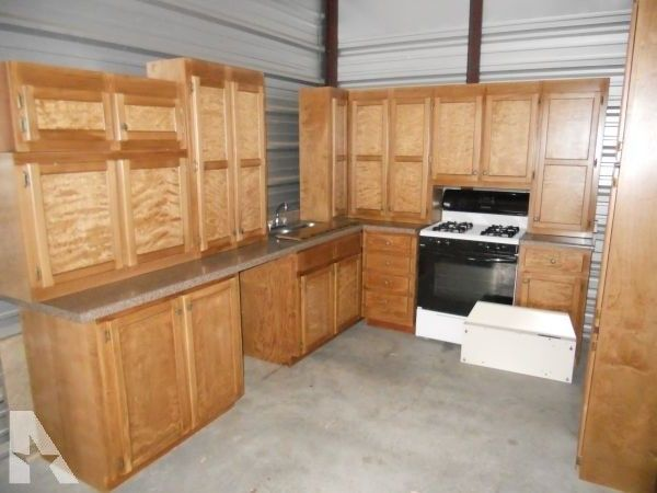 Kitchen Used Kitchen Cabinets For Sale By Owner Used Kitchen