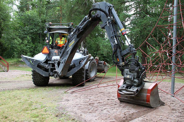 #Lännen #Lannen #multifunction #machine #multifunctionmachine #multipurpose #multimaskin #machines #infra #backhoe #loader #backhoeloaders #excavator #machinery #construction #heavymachinery #heavyequipment #earthmoving