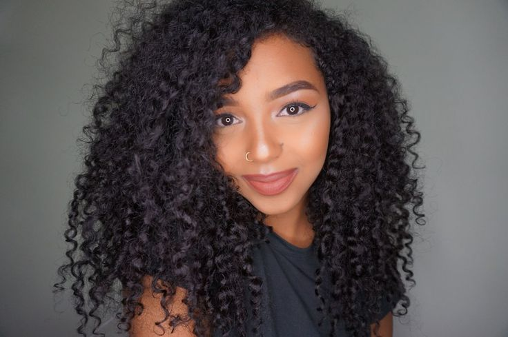 If you are looking #curly #clip #hair #extension visit VipinHairExtension.com. Find great deals of curly clip in human hair extensions. Shop with #confidence and get #discount.