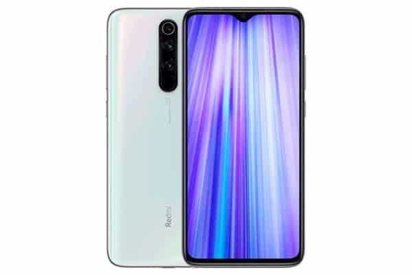Redmi 8 Pro 3 600x400 In 2020 Xiaomi Note 8 Mobile Price