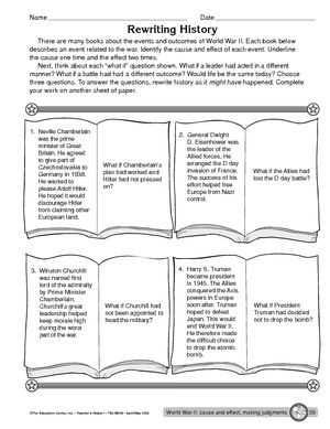 social studies worksheets for 10th grade india map geography and worksheets on pinterest1000. Black Bedroom Furniture Sets. Home Design Ideas