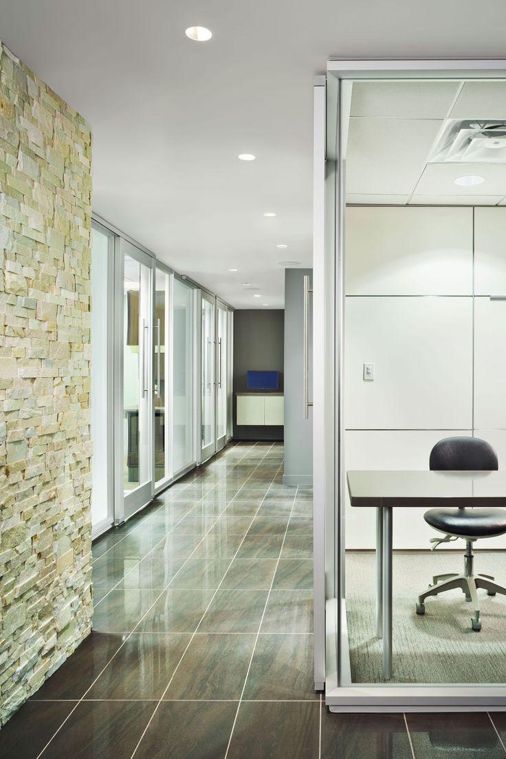 168 best Dental Office images on Pinterest Office designs