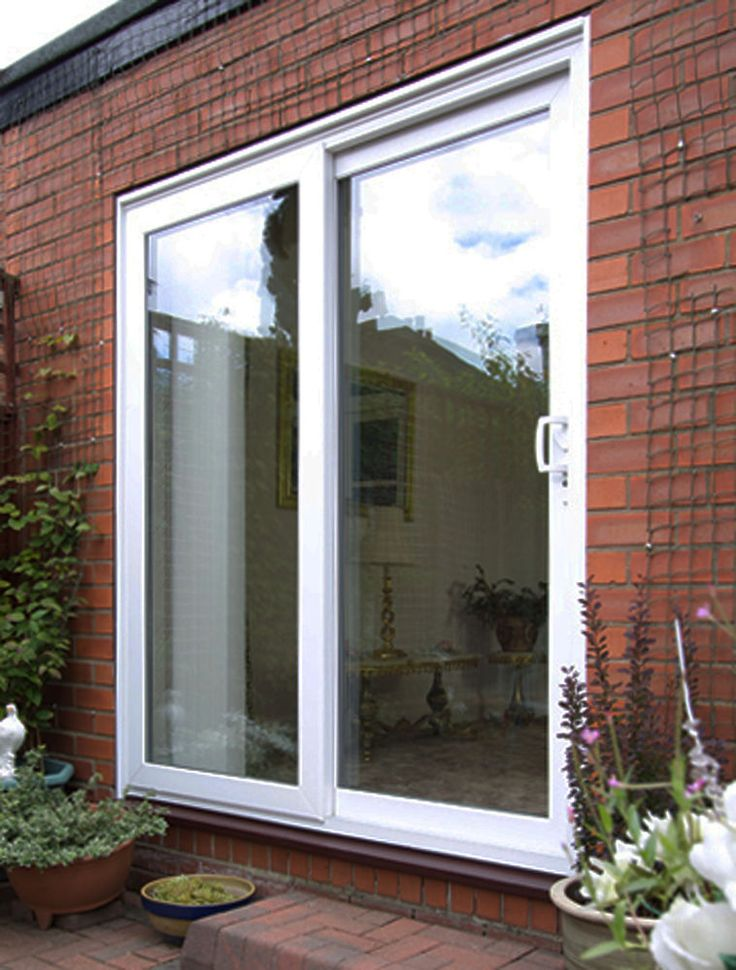 Cheap upvc patio doors cheap upvc bi fold patio doors for Upvc balcony doors