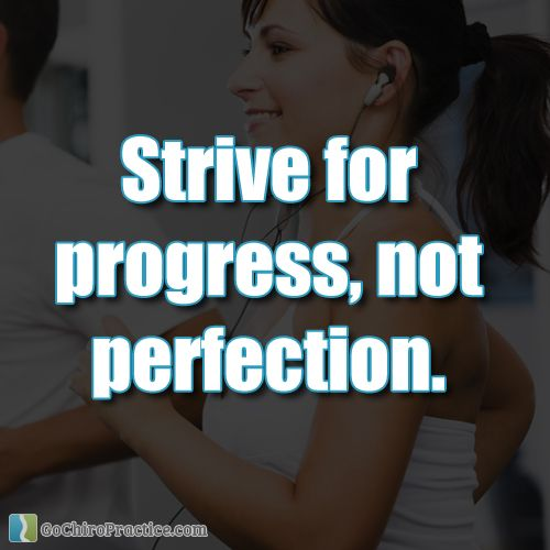 Persistence Motivational Quotes: 180 Best Images About Quotes & Inspirations On Pinterest