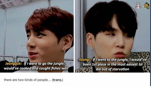 i feel ya suga. i would probably cry, beg for a swift death, cry some more, announce who i will see in hell, then die. In that order.