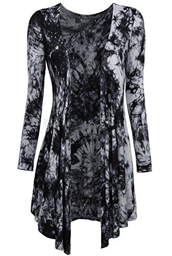 Pin By Oph3lia On Dresses On Amazon Pinterest Women Plus Size