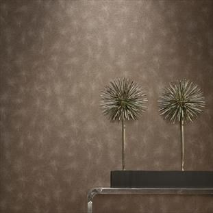 Anything Goes Royal Taupe #Baresque #Wallcovering #Commercial #InteriorDesign