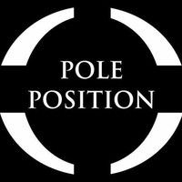 Part I by POLE POSITION Official on SoundCloud ★҉    @PoleOfficial ★҉