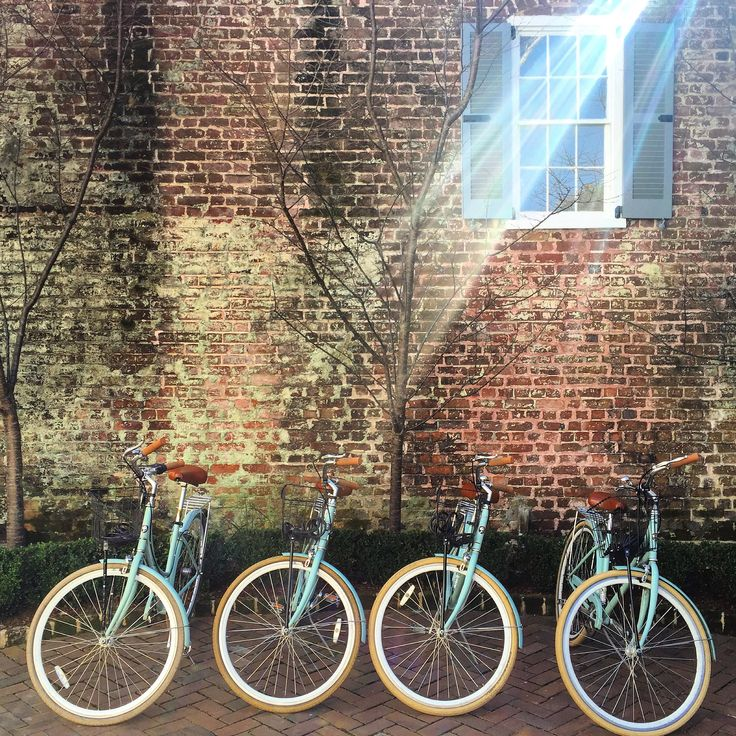 Charleston, S.C. Ranked #76 Among Most Popular Cities for Millennial Homebuyers in Latest Survey   Charleston Daily