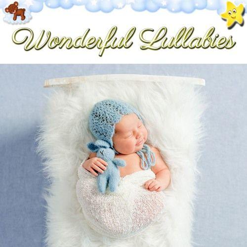 Listen To Hush Little Baby Super Relaxing Sleep Music For Babies