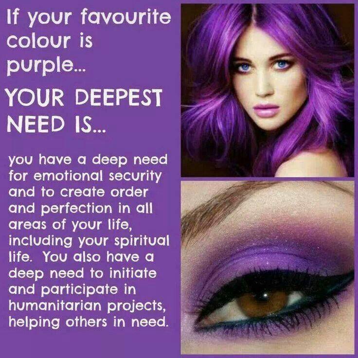 17 best images about oh how i love purple on pinterest deep purple purple and purple sunset. Black Bedroom Furniture Sets. Home Design Ideas